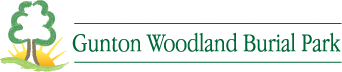 Arranging a Woodland Burial - Gunton Woodland Burial Park